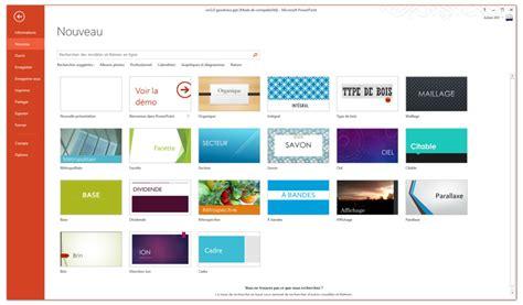 telecharger themes powerpoint 2007 gratuit trouver modele diaporama powerpoint gratuit