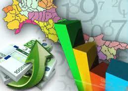 ministero interno finanza locale ee471ed00b0dbe206f567b4d316267c1