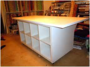 Sewing Cutting Table by 25 Unique Sewing Cutting Tables Ideas On