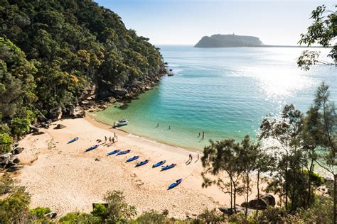 boat mooring hawkesbury river pittwater boat hire beneteau yacht on pittwater 0468925835