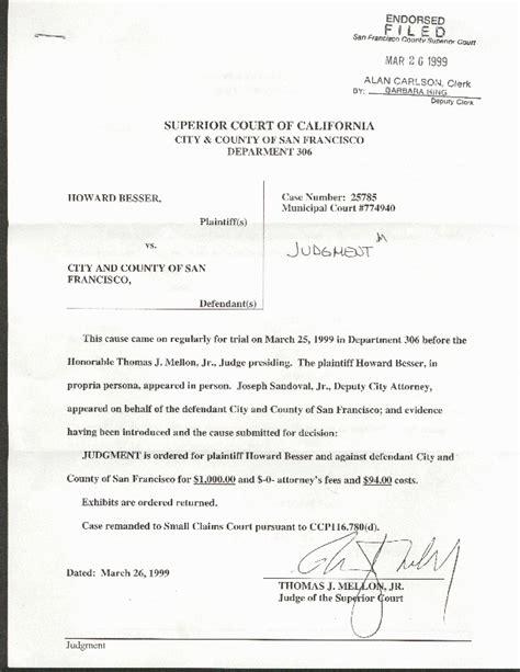 Carolina Superior Court Search Carolina Clerk Of Superior Court Procedures Manual Datue