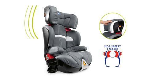 siege auto promotion promo siege auto mundu fr
