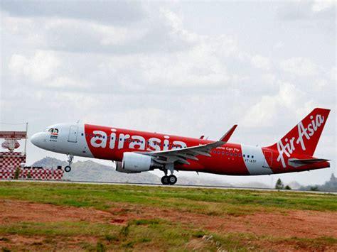 agoda airasia airasia india safety head resigns oneindia news