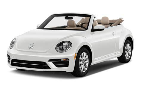 2019 Volkswagen Bug by 2019 Volkswagen Beetle Specs And Features Msn Autos