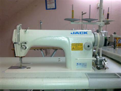Mesin Jahit Lurus mesin jahit eqazadda by noriz de fashion