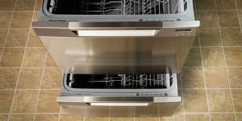 Fisher Paykel Dishwasher Drawer Reviews Fisher Paykel Dd24dchtx7 Drawer Dishwasher Review
