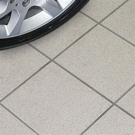 What is the Best Garage Flooring to Install for Your