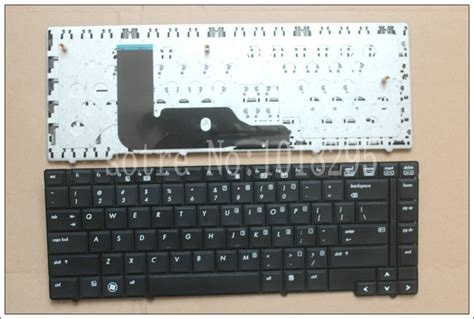 Keyboard Laptop Hp Elitebook 8440p keyboard hp 8440p reviews shopping keyboard hp 8440p reviews on aliexpress