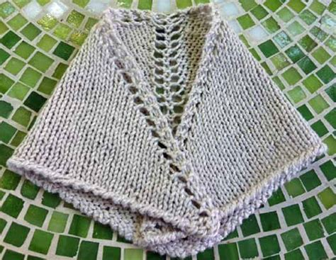 knitting daily free prayer shawl patterns knitted prayer shawl patterns you ll to make or give