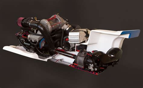 jet boat engine vicious rumors and vile gossip are catalytic converters
