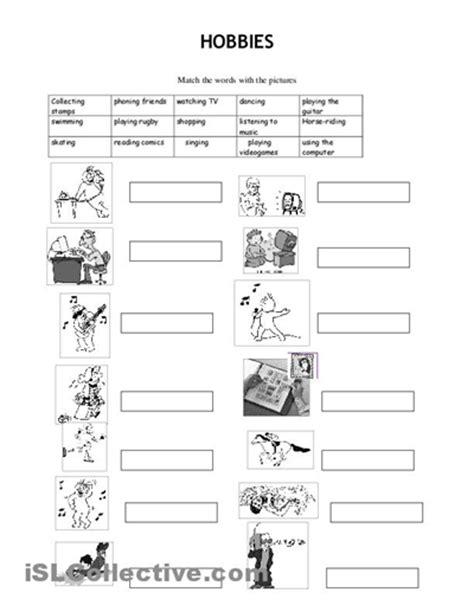 types of sheets 17 best images of types of energy worksheet different