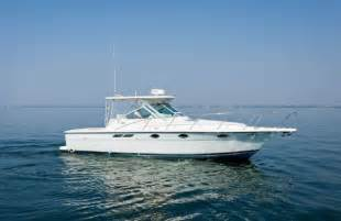 tiara boat canvas 31 tiara yachts 3100 open limited edition yacht for
