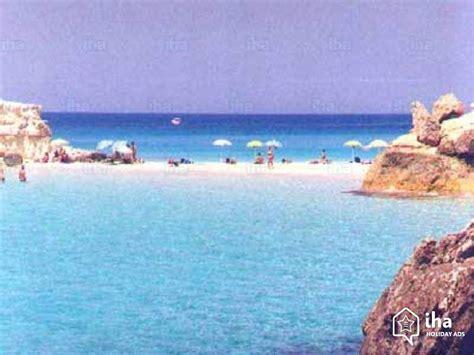 linosa vacanza affitti isola di linosa per vacanze con iha privati