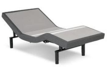 adjustable beds canada sleep paradise