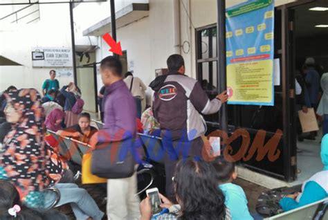 Membuat Akta Kelahiran Bogor | membuat akta kelahiran di kab bogor hanya 3 jam opikini com