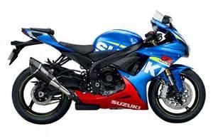 Suzuki Gsx R750 Get The Suzuki Gsx R750 Moto Gp At P H Motorcycles