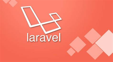 best framework in php why laravel is the best php framework in 2018