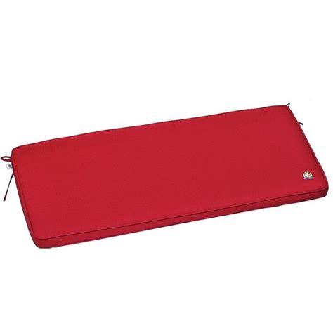 cuscini per panche in legno cuscini per panche legno vedi a schermo intero with