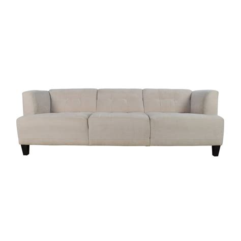 Best Sofa Sleeper 2014 Trend Sleeper Sofa 200 54 For Your Best Brands With Fancy 34 Interior Luxury Brandsmart