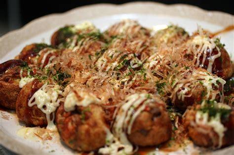 Panci Takoyaki takoyaki kuliner jepang keikashirira s