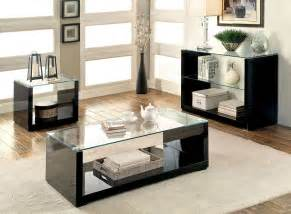 Modern Glass Coffee Table Set Coffee Table Exle Of Modern Coffee Table Sets Modern Table Sets 3 Coffee Table Set