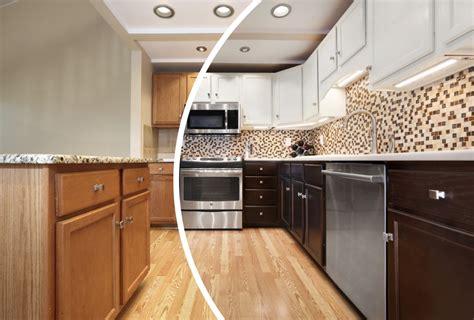 kitchen cabinets norfolk va cabinet painting norfolk va n hance wood