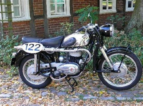 Ural Motorrad Im Gel Nde by Tornax S250 Gel 228 Nde Josefine Nsu Gs Max Klassische