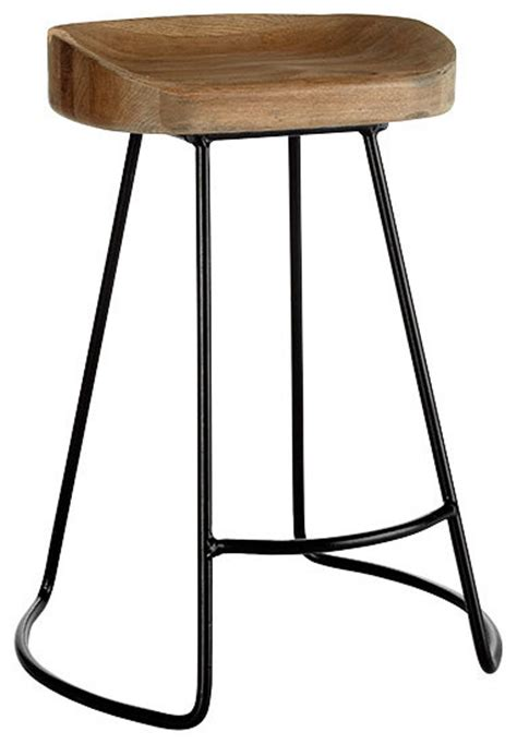 Bar And Bar Stools Smart And Sleek Stool Modern Bar Stools And