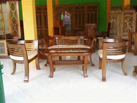Set Kursi Tamu Cantik set kursi tamu cantik kayu jati set kursi tamu jati murah cahaya mebel jepara