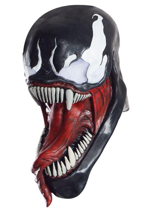venom signature series mask