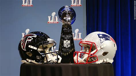 How Much Money For Winning Super Bowl - what this year s super bowl won t have a jock tax feb