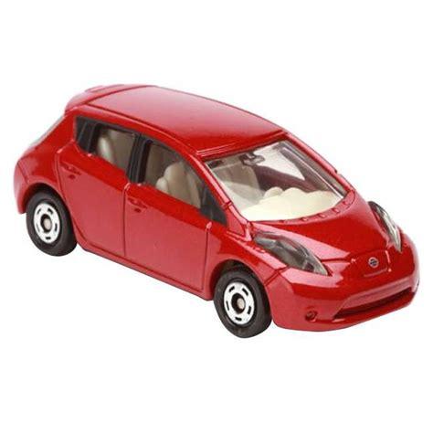 tomica nissan leaf xe 244 t 244 m 244 h 236 nh tomica nissan leaf m 224 u đỏ 65 000