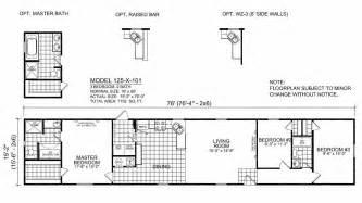 wide floor plans chion homes single wide floor plans house design ideas