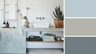 comment adopter les couleurs tendance 2017 dans la salle