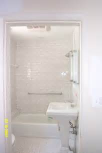 Bathroom Tile Accessories Bathroom Interesting Vintage Bathroom Tile Patterns With White Square Subway Wall Tiles And