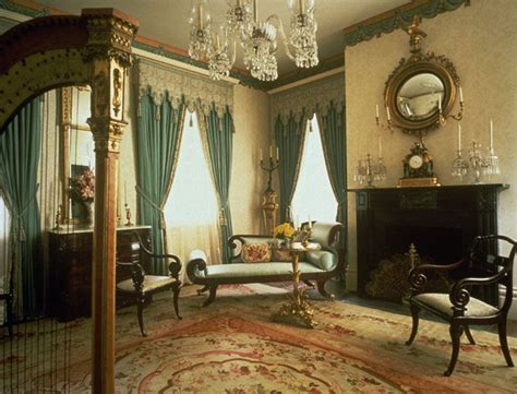 antebellum home interiors 130 best southern plantation homes images on pinterest