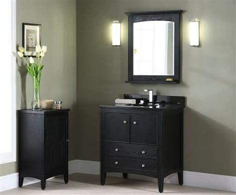 homethangscom  introduced  guide  green bathroom decor