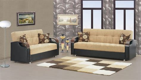 living sofa set new fashion in sofa set design 2014