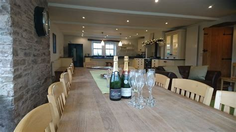 Stonetrail Cottages by Stonetrail Cottages Self Catering Cottage For Hen