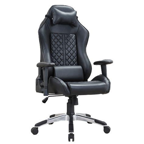 venta al por mayor sillas  ordenador compre  los
