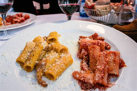 best places to eat rome best places to eat in trastevere italy travel
