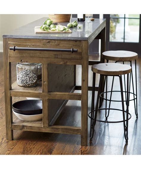 bar stool kitchen island best 25 kitchen bar counter ideas only on pinterest