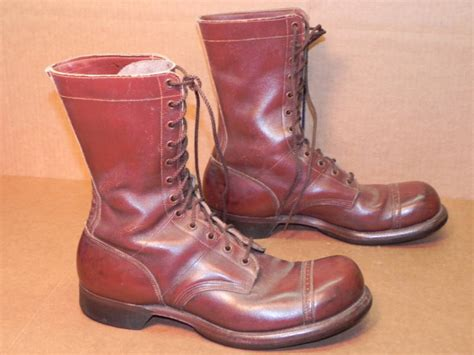 ww2 jump boots ww2 jump boots or not