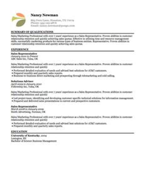 pongo resume builder announcement letter giving a letter to inform