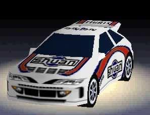 Maxi Mrc igcd net renault m 233 gane maxi in mrc multi racing