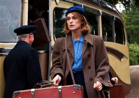 enigma film keira knightley get keira knightley s plaid coat from the imitation game