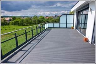 terrassen bodenbelag bodenbelag balkon terrasse holz terrasse hause