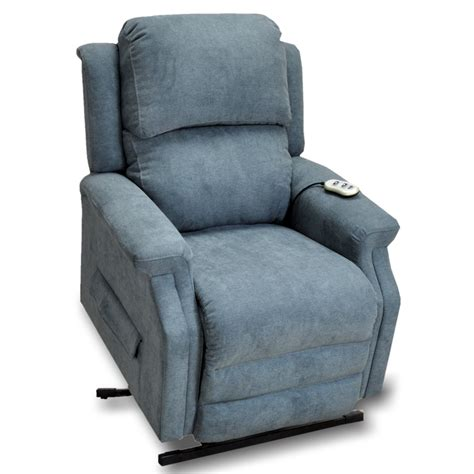 Lifting Recliners by Arthur Lift Recliner Series Just Your Size Lift Chair