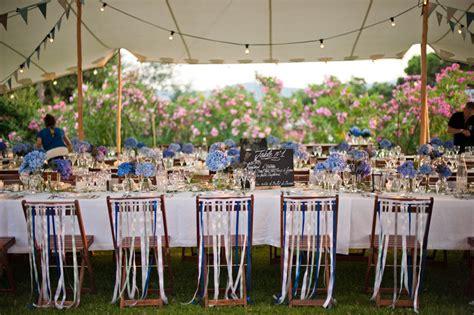Lumiere Concept Wedding Planner mariage bucolique wedding planner lavender