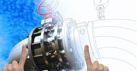 Industrial Plumbing Melbourne by Understanding The Benefits Of Commercial Plumbing Services